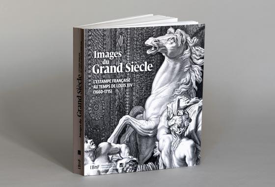Images du Grand Siècle